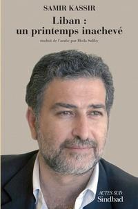 Liban : un printemps inachevé.pdf
