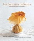 Samira Fahim et L'Hassen Rahmani - Les douceurs de Kenza.