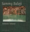 Sammy Baloji - Sammy Baloji.