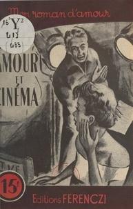 Samoune - Amour et cinéma.