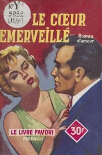 Samoune - Le cœur émerveillé.