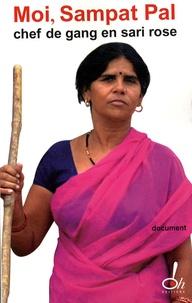 Moi, Sampat Pal, chef de gang en sari rose.pdf