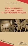 Samson N'Taadjèl Kagmatche - Etude comparative entre les lamassu et les chérubins bibliques.