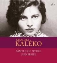 Sämtliche Werke und Briefe in vier Bänden.