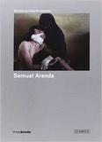 Samuel Aranda - Samuel Aranda - Photobolsillo.