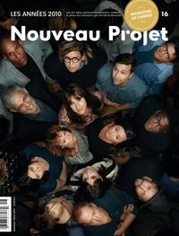 Ebooks à télécharger gratuitement pdf Nouveau Projet 16 PDF