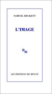 Samuel Beckett - L'image.
