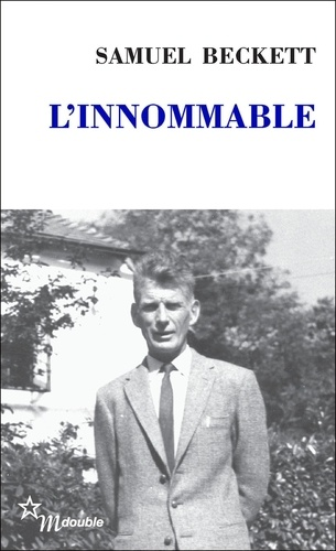 L'innommable - Format ePub - 9782707325549 - 7,99 €