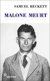 Samuel Beckett - Malone meurt.