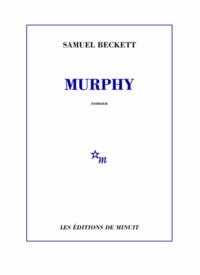 Samuel Beckett - Murphy.