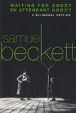 Samuel Beckett - Waiting for Godot/En Attendant Godot.