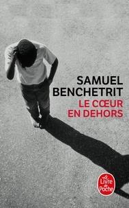 Il livre des téléchargements gratuits pdf Le Coeur en dehors (Litterature Francaise)