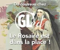 Samuel Bloch - Rosaire GLed - Manuel de prières autrement.