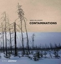 Samuel Bollendorff - Contaminations.