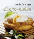 Samuel Butler et Guillaume Mourton - Cuisine au micro-ondes.
