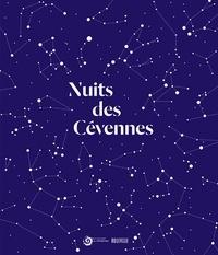 Samuel Challéat et Arnaud Rykner - Nuits des Cévennes.
