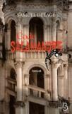 Samuel Delage - Code Salamandre.