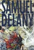 Samuel Delany - Hogg.