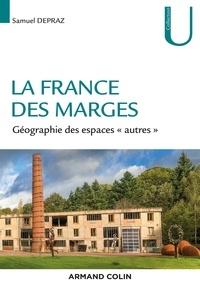 La France des marges - Géographie des espaces autres.pdf