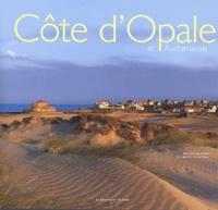 Samuel Dhote et Jean-Yves Vincent - Côte d'Opale et Audomarois.