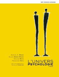 Feriasdhiver.fr L'univers de la psychologie Image