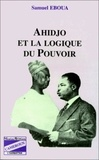 Samuel Eboua - La naissance du Cameroun, 1884-1914.