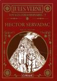 Samuel Figuière et Esteve Polls Borrell - Voyages extraordinaires Tome 2 : Hector Servadac - Partie 2.