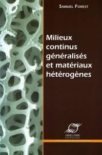 Milieux continus généralisés et matériaux hétérogènes.pdf