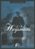 Samuel Lair - J.-K. Huysmans - Littérature et religion.