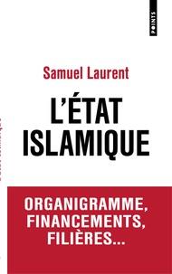 LEtat islamique.pdf