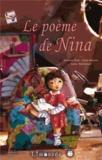 Samuel Mandonnaud et Emmanuel Papin - Le poème de Nina.