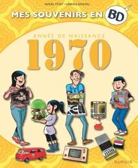 Lire le livre en ligne gratuitement sans téléchargement Mes souvenirs en BD in French iBook DJVU