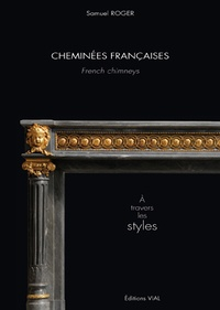Rhonealpesinfo.fr Cheminées françaises Image