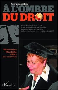 Samuel Rovinski - Cérémonie de caste.