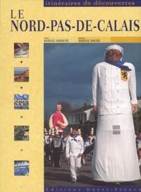 Le Nord-Pas-de-Calais.pdf