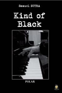 Samuel Sutra - Kind of Black.
