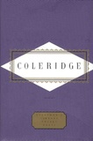 Samuel Taylor Coleridge - Poems and Prose.