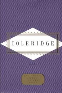 Samuel Taylor Coleridge - Poems and Prose.