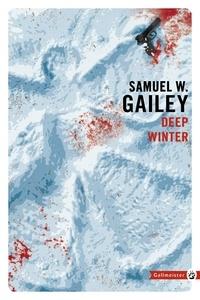 Samuel W. Gailey - Deep Winter.