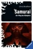 Samurai 01. Der Weg des Kämpfers.