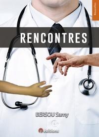 Samy Bersou - Rencontres.