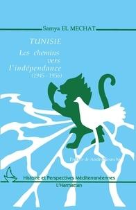 Tunisie, les chemins vers lindépendance (1945-1956).pdf