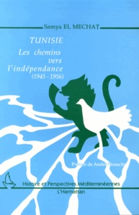 Galabria.be Tunisie, les chemins vers l'indépendance (1945-1956) Image