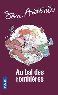 Au bal des rombières.pdf