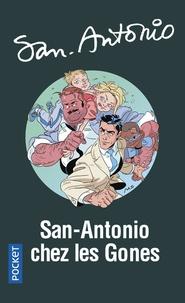 San-Antonio chez les gones.pdf