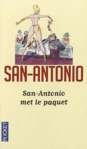 San-Antonio met le paquet.pdf