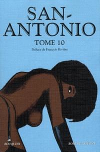 San-Antonio - Tome 10.pdf