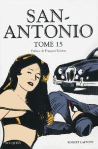 San-Antonio - Tome 15.pdf
