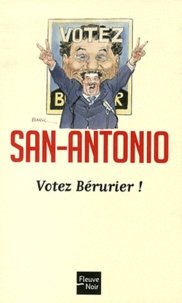 Votez Bérurier!.pdf