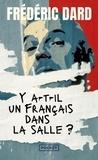 San-Antonio - Y a-t-il un français dans la salle ?.